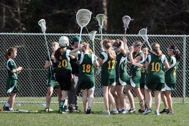 19730_7-8_Girls_LAX_v_Mukilteo_031911
