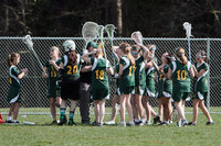 19731 7-8 Girls LAX v Mukilteo 031911