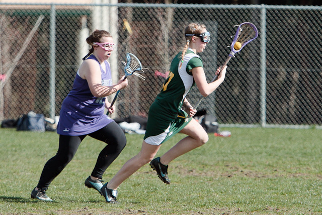 19738 7-8 Girls LAX v Mukilteo 031911