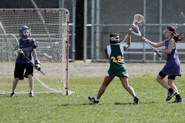 19748_7-8_Girls_LAX_v_Mukilteo_031911