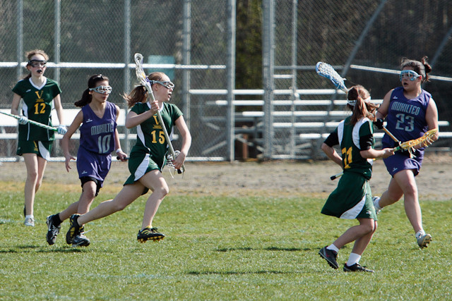 19816_7-8_Girls_LAX_v_Mukilteo_031911