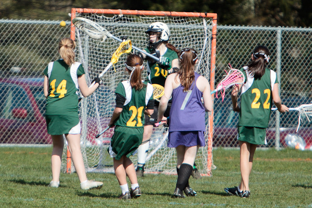 19950_7-8_Girls_LAX_v_Mukilteo_031911