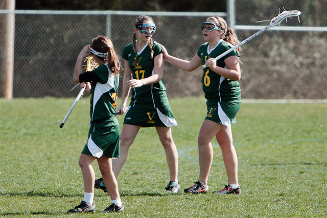 20116_7-8_Girls_LAX_v_Mukilteo_031911
