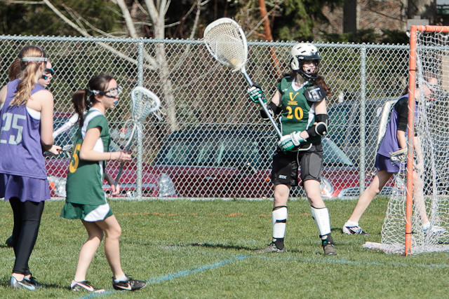 20179_7-8_Girls_LAX_v_Mukilteo_031911