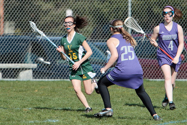 20264_7-8_Girls_LAX_v_Mukilteo_031911
