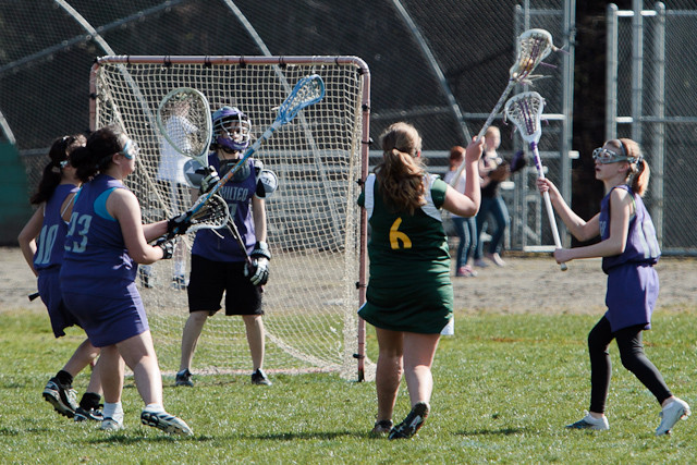 20327_7-8_Girls_LAX_v_Mukilteo_031911
