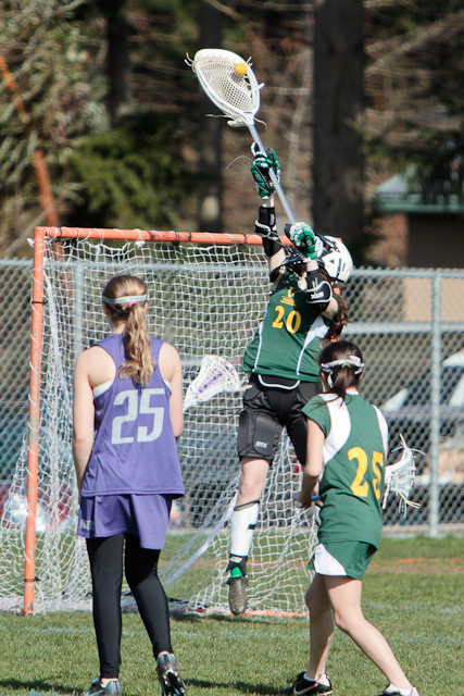 20365_7-8_Girls_LAX_v_Mukilteo_031911