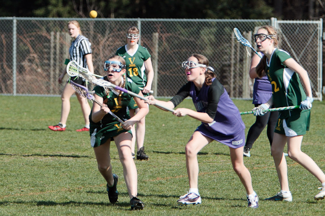 20429_7-8_Girls_LAX_v_Mukilteo_031911