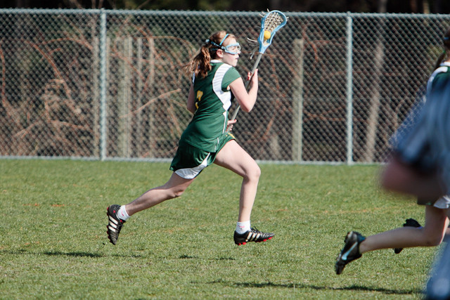 20488_7-8_Girls_LAX_v_Mukilteo_031911