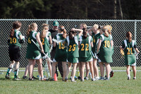 20558 7-8 Girls LAX v Mukilteo 031911