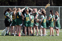 20560 7-8 Girls LAX v Mukilteo 031911