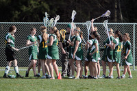 20565 7-8 Girls LAX v Mukilteo 031911