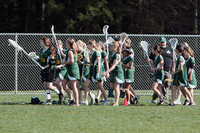 20570 7-8 Girls LAX v Mukilteo 031911