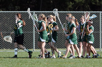 20572 7-8 Girls LAX v Mukilteo 031911