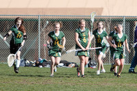 20575 7-8 Girls LAX v Mukilteo 031911