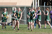 20576 7-8 Girls LAX v Mukilteo 031911