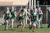 20577 7-8 Girls LAX v Mukilteo 031911