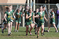20578 7-8 Girls LAX v Mukilteo 031911
