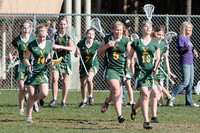 20579 7-8 Girls LAX v Mukilteo 031911