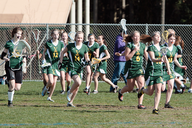 20580_7-8_Girls_LAX_v_Mukilteo_031911