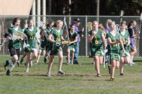20581 7-8 Girls LAX v Mukilteo 031911