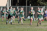 20582 7-8 Girls LAX v Mukilteo 031911