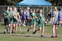 20585 7-8 Girls LAX v Mukilteo 031911