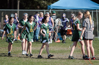 20589 7-8 Girls LAX v Mukilteo 031911