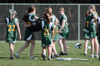 20593 7-8 Girls LAX v Mukilteo 031911