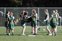20597 7-8 Girls LAX v Mukilteo 031911