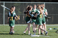 20599 7-8 Girls LAX v Mukilteo 031911