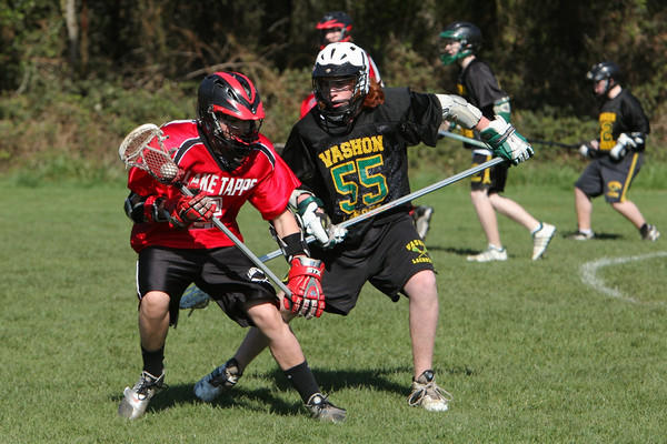 7432_LAX_Boys_7-8s_v_Lake_Tapps_030610