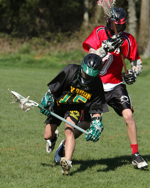 7457_LAX_Boys_7-8s_v_Lake_Tapps_030610