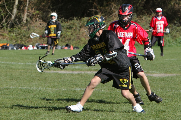 7532_LAX_Boys_7-8s_v_Lake_Tapps_030610