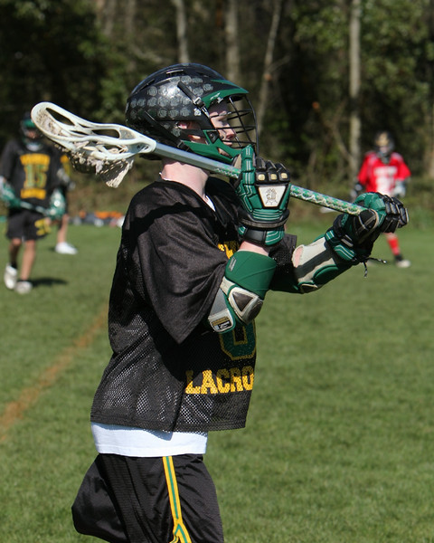 7584_LAX_Boys_7-8s_v_Lake_Tapps_030610