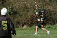 7745 LAX Boys 7-8s v Lake Tapps 030610