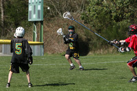 7750 LAX Boys 7-8s v Lake Tapps 030610