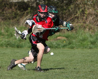 7768 LAX Boys 7-8s v Lake Tapps 030610
