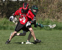 7769 LAX Boys 7-8s v Lake Tapps 030610