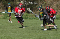 7771 LAX Boys 7-8s v Lake Tapps 030610