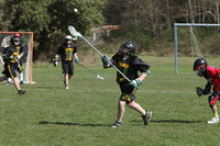 7790 LAX Boys 7-8s v Lake Tapps 030610