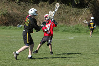 7815 LAX Boys 7-8s v Lake Tapps 030610