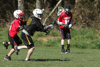 7822 LAX Boys 7-8s v Lake Tapps 030610