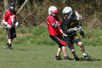 7823 LAX Boys 7-8s v Lake Tapps 030610