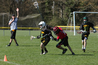 7839 LAX Boys 7-8s v Lake Tapps 030610