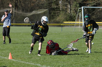 7841 LAX Boys 7-8s v Lake Tapps 030610
