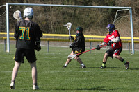 7866 LAX Boys 7-8s v Lake Tapps 030610