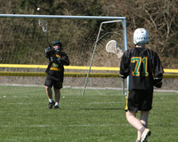 7873 LAX Boys 7-8s v Lake Tapps 030610