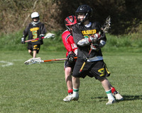7875 LAX Boys 7-8s v Lake Tapps 030610