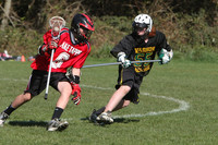 7893 LAX Boys 7-8s v Lake Tapps 030610